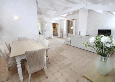 louer_appartement_vacances_drome_sud_france