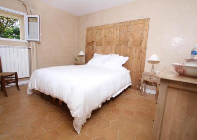 la-casa_gite_charme_nyons_vacances