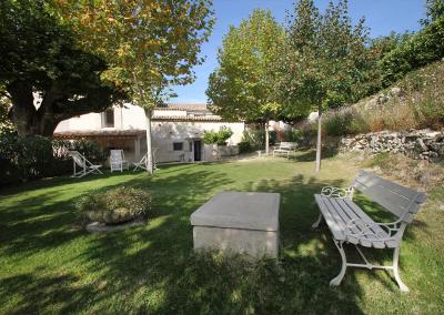 location_jardin_gite_charme_nyons