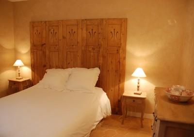 location_vacances_gites_frances_mas_aux_trois_fontaines