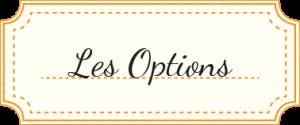 etiquette_options