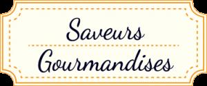 saveurs et gourmandises des selections du gite lemasauxtroisfontaines