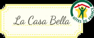 La Casa Bella est un Grand Gite de Charme pouvant accueillir jusqu'à 4 personnes tout au long de l'année sur réservation à Nyons en Drome Provencale